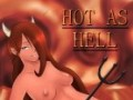 Spelletjes Hot as Hell [v 0.16]