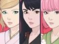 Spelletjes Quickie: Hanami
