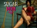 Spelletjes Sugar Mom