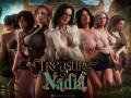 Treasure of Nadia